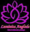 Cabinet  Psihologie  Luminita Anglade