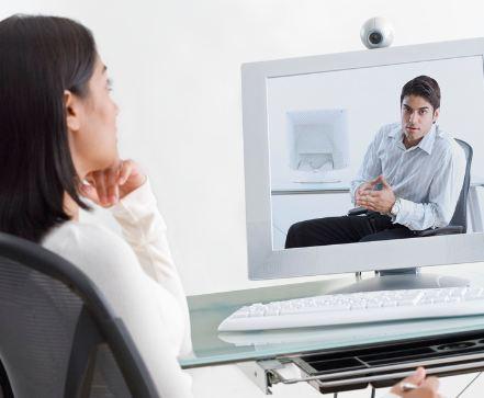 terapie-online-2